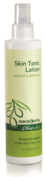Olive-elia Tonic lotion