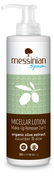 Messinian Spa Micellar lotion 3 in 1