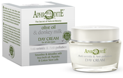 Aphrodite Anti-Rimpel & Anti-Pollution Dagcrème